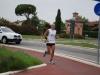 maratona-alzheimer-e-30-km-23092012-129