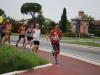 maratona-alzheimer-e-30-km-23092012-130