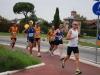 maratona-alzheimer-e-30-km-23092012-131
