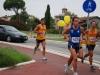 maratona-alzheimer-e-30-km-23092012-132