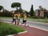 maratona-alzheimer-e-30-km-23092012-133