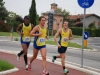 maratona-alzheimer-e-30-km-23092012-134