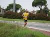 maratona-alzheimer-e-30-km-23092012-135