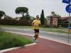 maratona-alzheimer-e-30-km-23092012-136