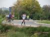 maratona-alzheimer-e-30-km-23092012-137
