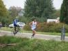 maratona-alzheimer-e-30-km-23092012-138