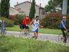maratona-alzheimer-e-30-km-23092012-139