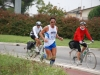 maratona-alzheimer-e-30-km-23092012-140