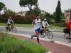 maratona-alzheimer-e-30-km-23092012-141