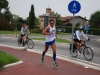 maratona-alzheimer-e-30-km-23092012-142