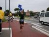 maratona-alzheimer-e-30-km-23092012-143