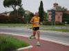 maratona-alzheimer-e-30-km-23092012-144
