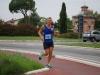 maratona-alzheimer-e-30-km-23092012-145