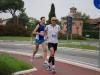 maratona-alzheimer-e-30-km-23092012-146