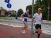 maratona-alzheimer-e-30-km-23092012-147