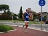 maratona-alzheimer-e-30-km-23092012-148
