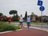 maratona-alzheimer-e-30-km-23092012-149