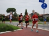 maratona-alzheimer-e-30-km-23092012-150