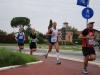 maratona-alzheimer-e-30-km-23092012-151