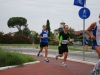maratona-alzheimer-e-30-km-23092012-152