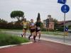maratona-alzheimer-e-30-km-23092012-153