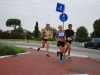 maratona-alzheimer-e-30-km-23092012-154