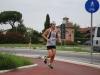 maratona-alzheimer-e-30-km-23092012-155