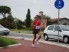 maratona-alzheimer-e-30-km-23092012-156