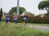 maratona-alzheimer-e-30-km-23092012-157