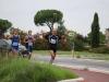 maratona-alzheimer-e-30-km-23092012-158