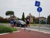 maratona-alzheimer-e-30-km-23092012-159