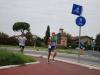 maratona-alzheimer-e-30-km-23092012-160
