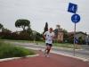 maratona-alzheimer-e-30-km-23092012-161