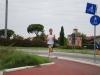maratona-alzheimer-e-30-km-23092012-162