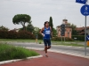 maratona-alzheimer-e-30-km-23092012-163