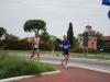 maratona-alzheimer-e-30-km-23092012-164