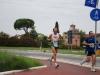 maratona-alzheimer-e-30-km-23092012-165
