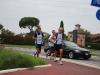 maratona-alzheimer-e-30-km-23092012-166