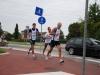 maratona-alzheimer-e-30-km-23092012-167