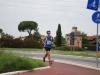 maratona-alzheimer-e-30-km-23092012-168
