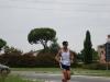 maratona-alzheimer-e-30-km-23092012-169
