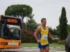 maratona-alzheimer-e-30-km-23092012-170