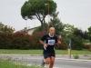 maratona-alzheimer-e-30-km-23092012-171