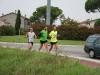 maratona-alzheimer-e-30-km-23092012-172