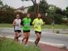 maratona-alzheimer-e-30-km-23092012-173