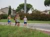 maratona-alzheimer-e-30-km-23092012-175