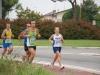 maratona-alzheimer-e-30-km-23092012-176
