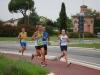 maratona-alzheimer-e-30-km-23092012-177