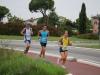 maratona-alzheimer-e-30-km-23092012-178