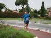 maratona-alzheimer-e-30-km-23092012-179